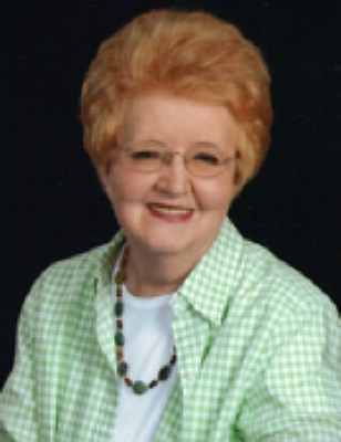 Nancy D. Critchlow
