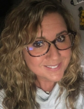 Jennifer Ann Burke