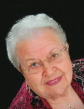 Ruby Neely Setzer