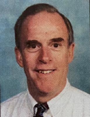 Robert L. Gilson