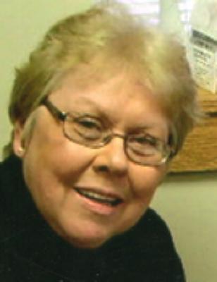 "Deborah ""Debbie"" Lyle"