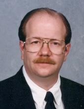 Kevin Smeathers