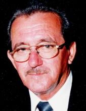 Serafim J. Monteiro