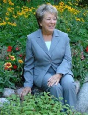Jeanne Cramer