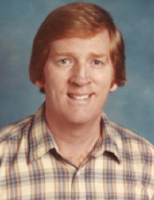 Gary Wells