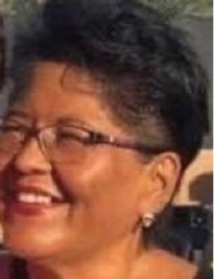 Eugenia Mendez Obituary