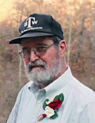 Daniel P. Beard