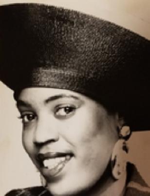 Joyce Lynette Pleasant