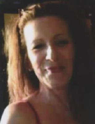 """Katharine Ann """"Kathy"""" Banks"""