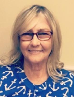 Linda Coleman Brigman