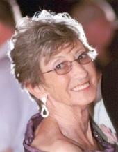 Darlene Johnson Feltner