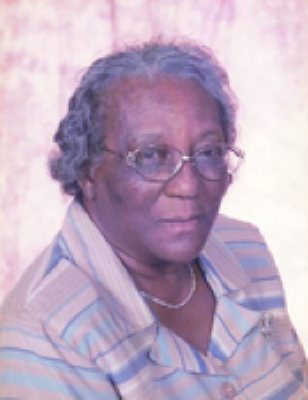 Evelyn R. Autry
