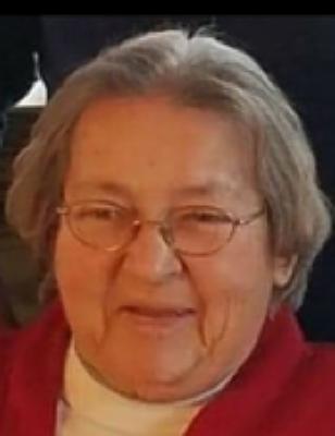 Donna M. Nupdal