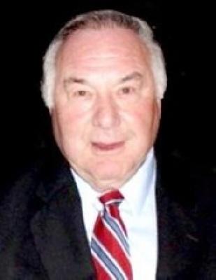 Howard Dwaine Stoddard Obituary