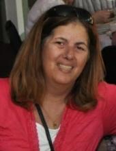 Bonnie L. Gauvin Obituary