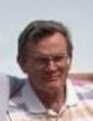 Richard A. Rowe