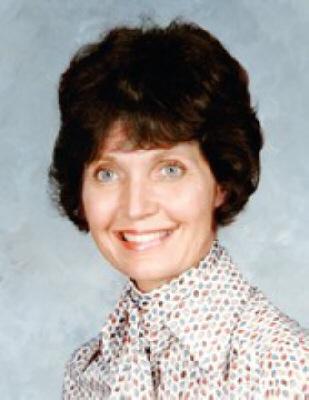 Claudia A. Walz