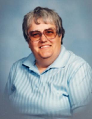 Barbara E. Near