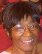 Shirley E. Tyler Obituary
