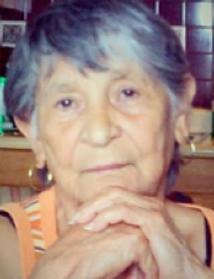 Bernarda Alers