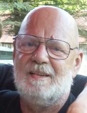 Ralph  H. Bessel