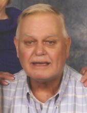 Larry  B Bevins