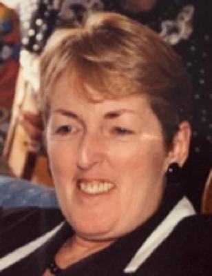 Maureen J. DeLuca