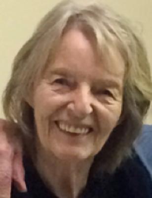 Dawn M. Flanery