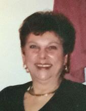 Angela Farricielli