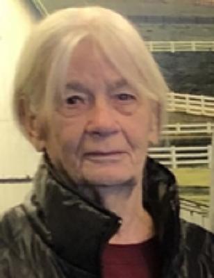 Ferne Eileene Crawford