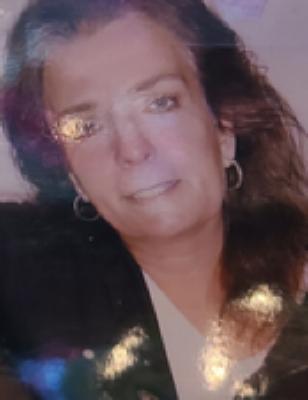 Susan Elizabeth Newsome