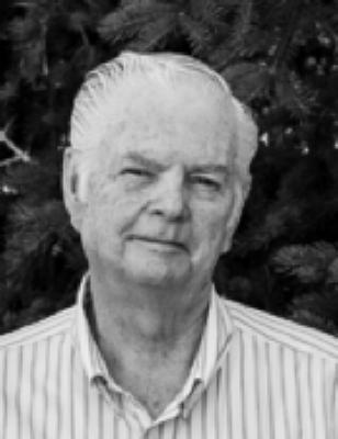 George Joe Crawford