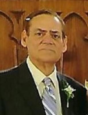 Ronald D Murphey