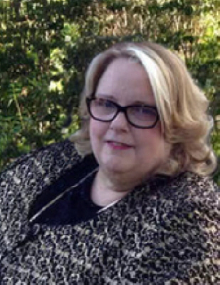 Joan Elmore Nutting