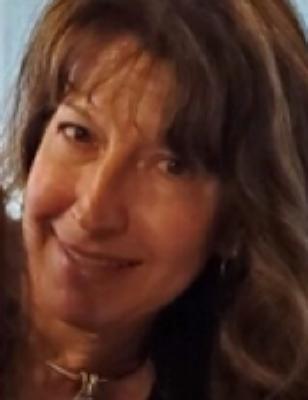 Kelly J. Ocampo