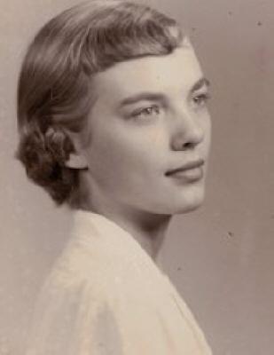 Dorothy Tipke