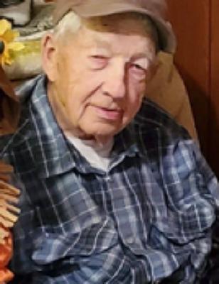 John W. Macrafic