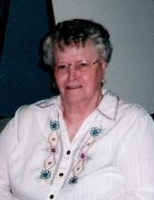 Norma Joanne Payne