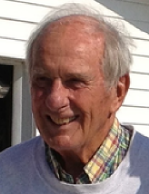 Roy Francis Hauth, Jr.