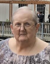 Ruthann Mueller