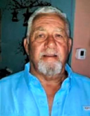 Frederic N. Moore