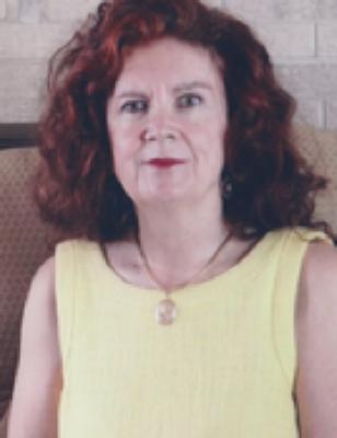 Pamela A. Thaler