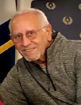 William Warren Snyder