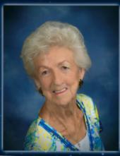 Dorothy Deere Capp