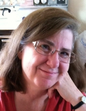 Diane R. Bieringer