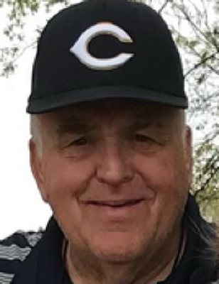 Bill Lynn Hastings