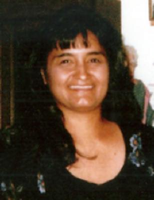 Patsy V. Estrada