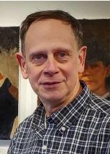 Jon N. Austin