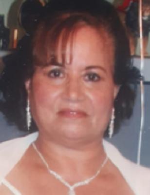Maria A Garcia