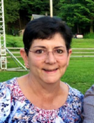 Jill S. Stoller, M.D., FAAP